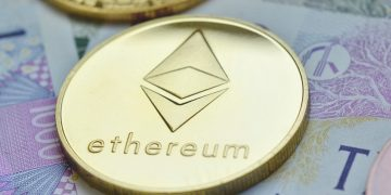 Ethereum price prediction: ETH facing bearish momentum, analyst