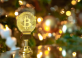 Bitcoin price prediction: Price back above $19,000 will the rally continue?
