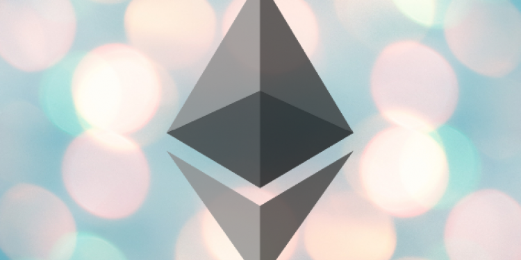 Ethereum price above $650.00, ETH to touch $700.00 in the next few days
