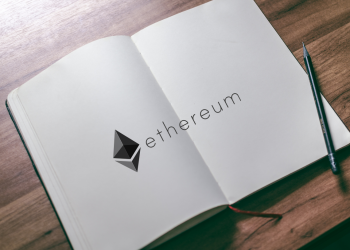 ETH smart contracts