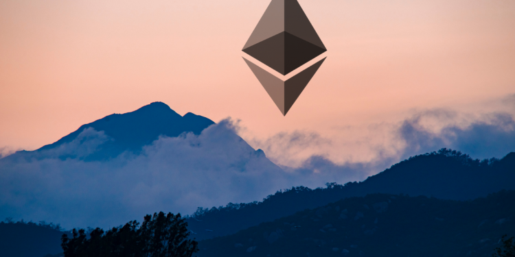Ethereum price faces resistance at $650, can ETH break above?