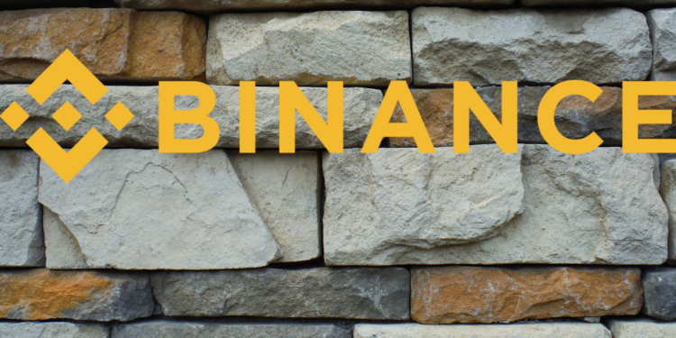Binance Korea to cease operations due to dwindling trade volume