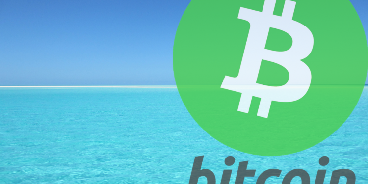 Bitcoin Cash price back above $310, what's next for BCH?