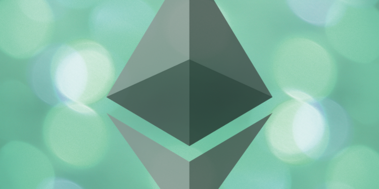 Ethereum price consolidates at $732, what's next for ETH?