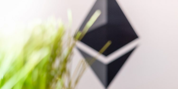 Ethereum price prediction: ETH may fall soon, analyst