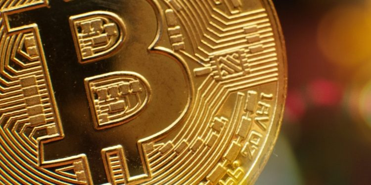 Bitcoin price prediction: BTC strong for $50k, analyst