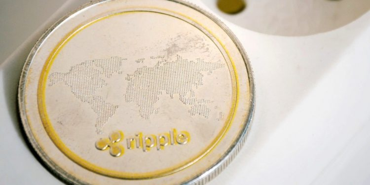 Ripple price prediction: XRP to fall towards $0.127, analyst