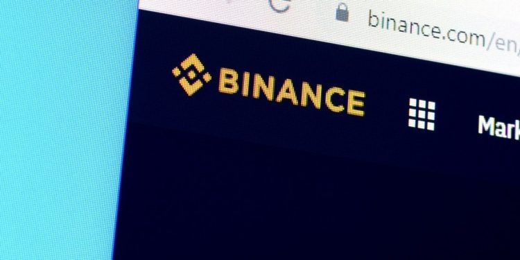 Binance Coin price prediction_ Falls below $39.50, what to expect_