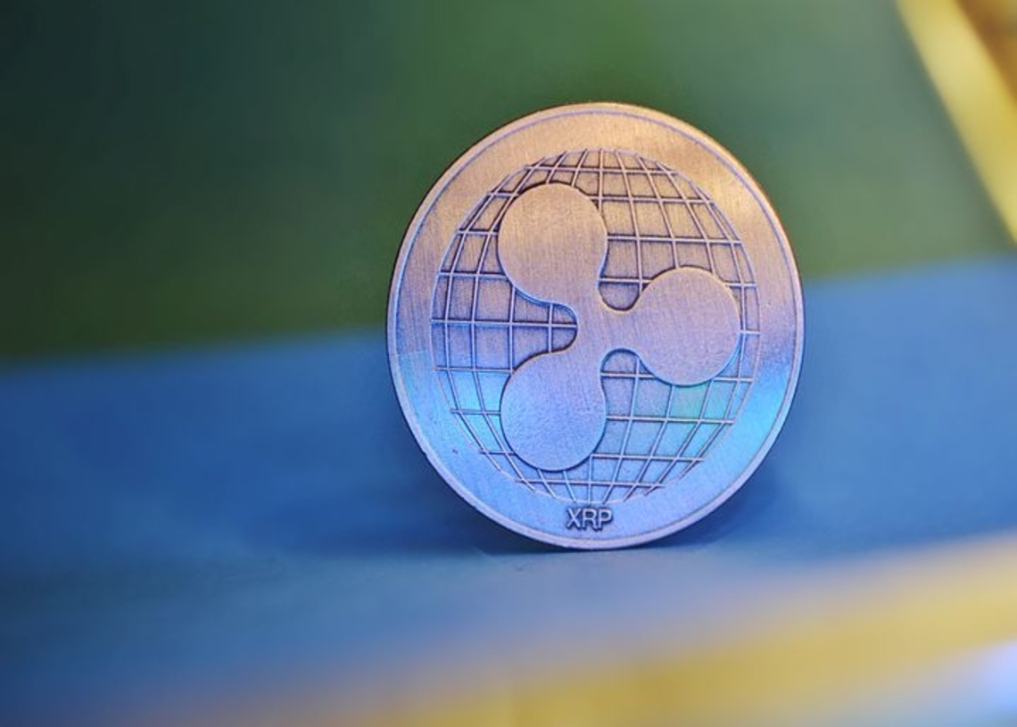 61 Million XRP tokens moved by crypto exchanges