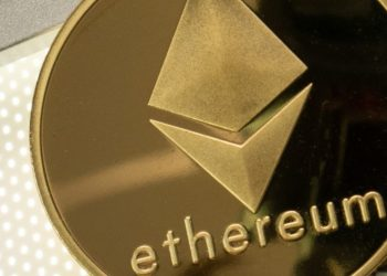 Would Ethereum be the next big cryptocurrency_