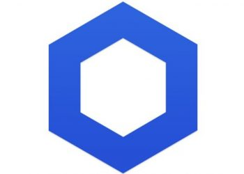 ChainLink price prediction Link to $18, analyst
