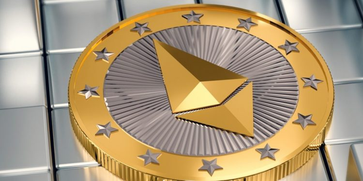 Ethereum price prediction Rise to $1390 ahead, analyst