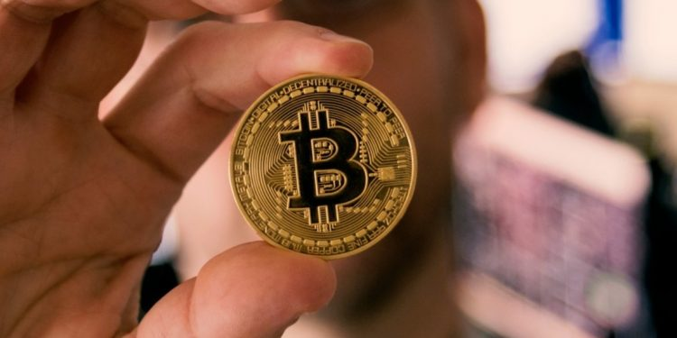 Bitcoin price prediction BTC to $40000 again, analyst