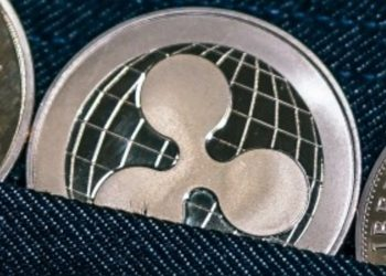 Ripple price prediction XRP to $0.50, analyst