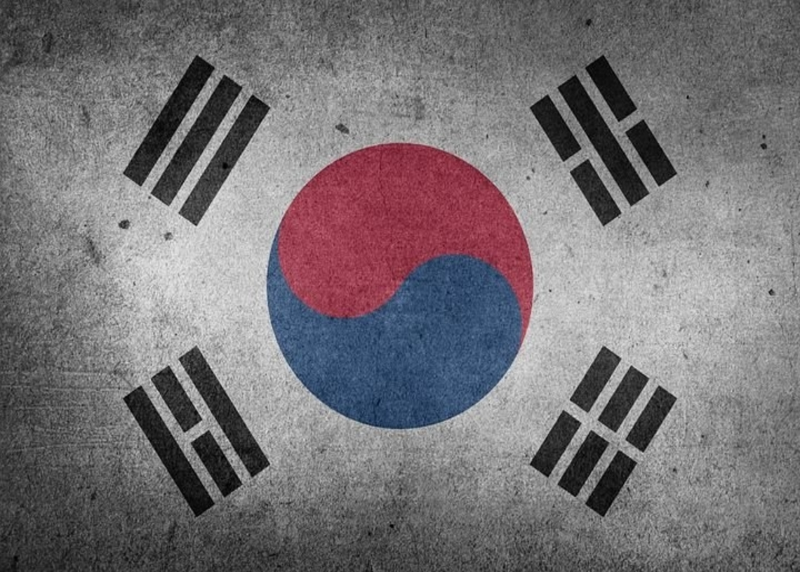20% Crypto tax to be introduced in South <bold>Korea</bold> in 2022