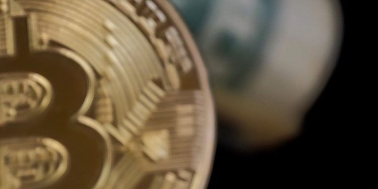 Bitcoin price prediction BTC to $30000 in H&S, analyst