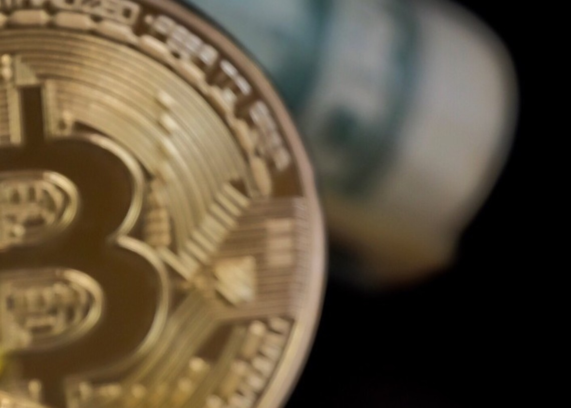 Bitcoin price prediction: BTC to $30000 in H&S, analyst