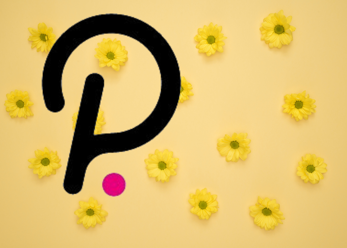 Polkadot price above the $10.00 level, what's next for DOT?