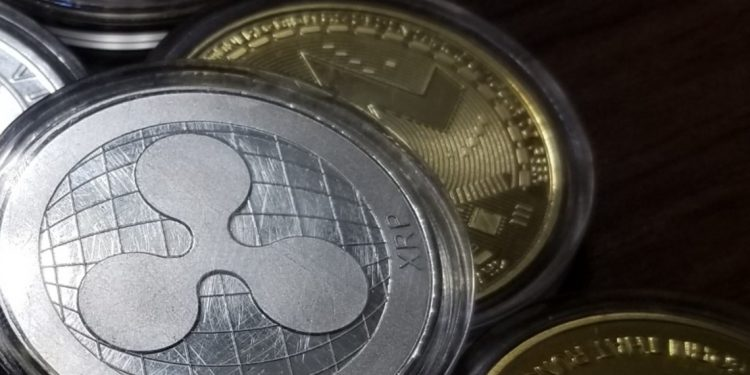 Ripple price prediction XRP to $0.36, analyst