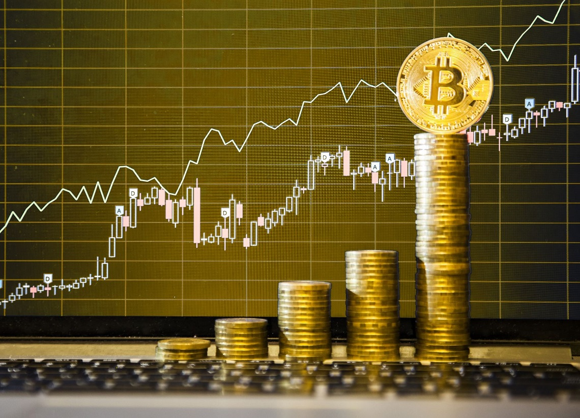 What is the best Crypto Arbitrage tool?