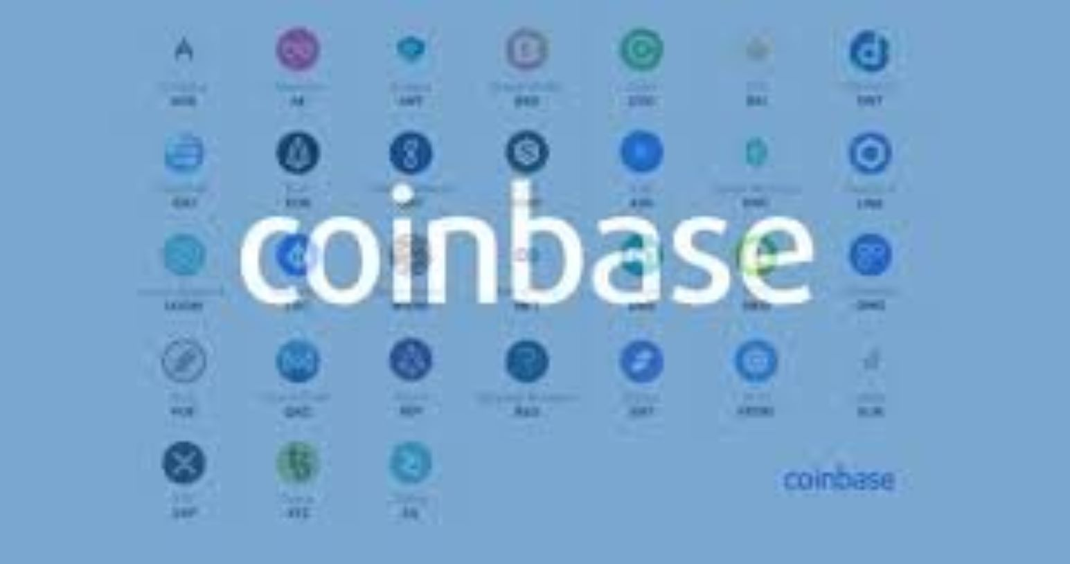 Coinbase wants to make it easier for new crypto <bold>projects</bold> to be listed