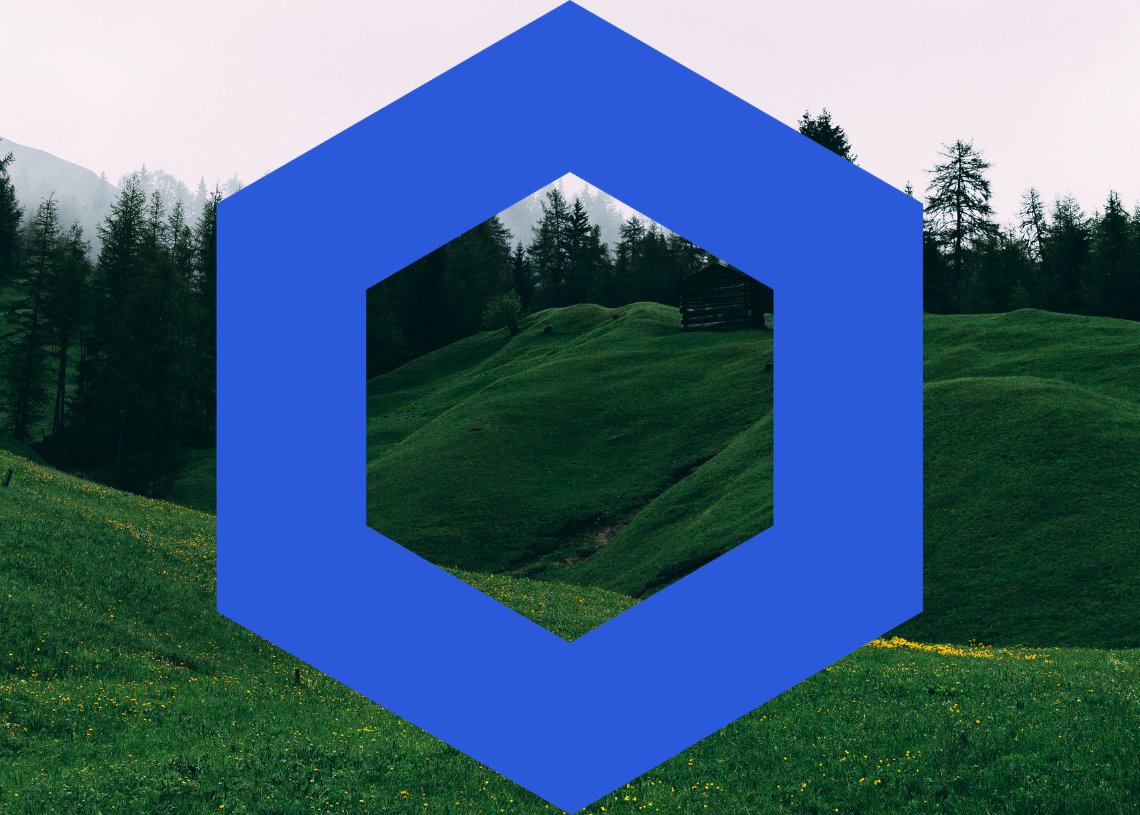 Chainlink price prediction: LINK to rise to $25.00