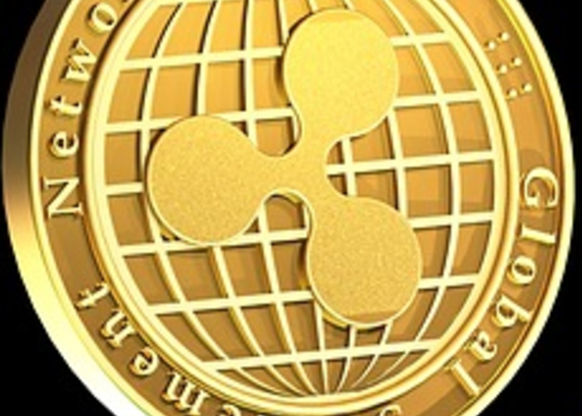 Ripple price prediction: XRP to go below $0.25, analyst