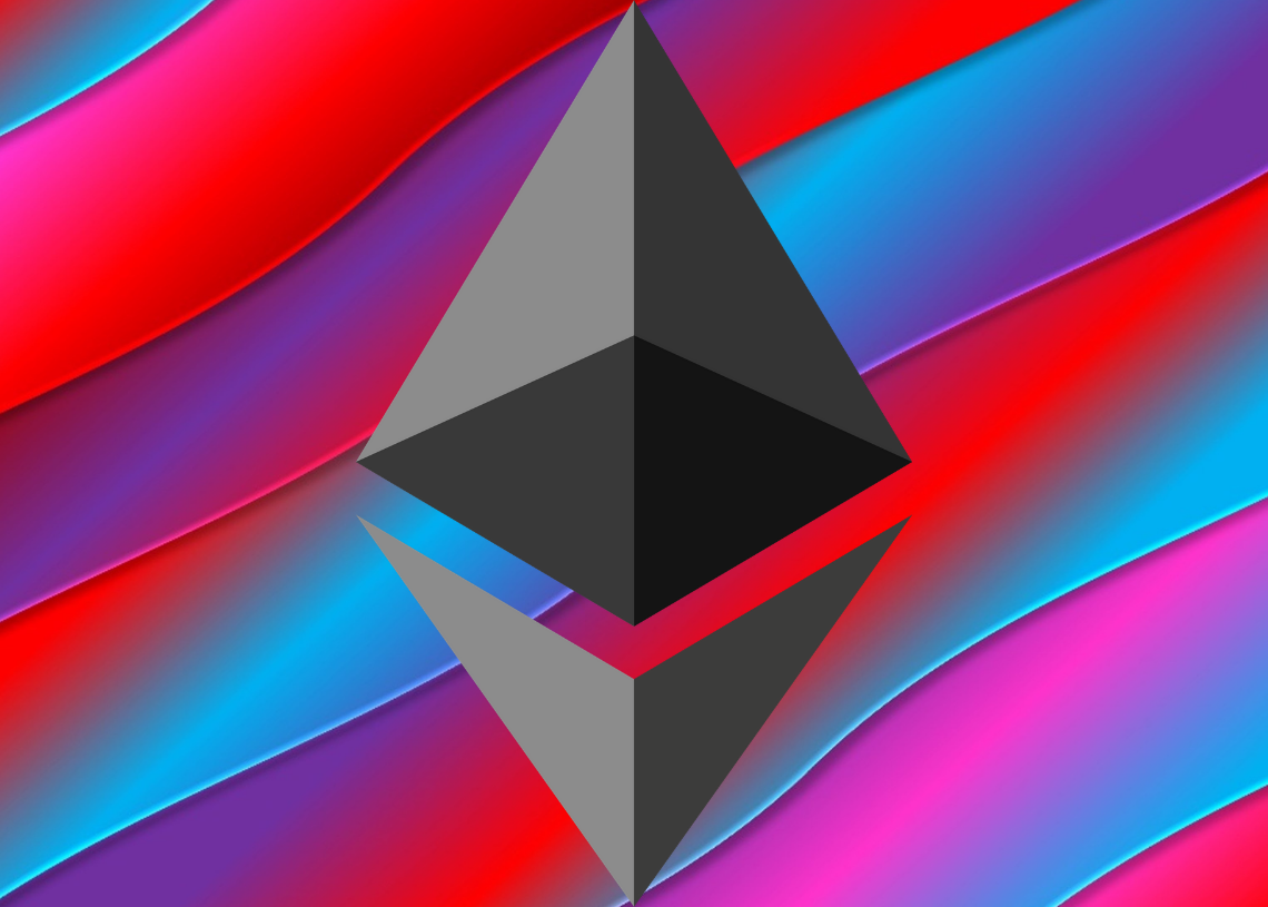 Ethereum trend analysis: ETH rejected from $1,300 as bearish pressure increases
