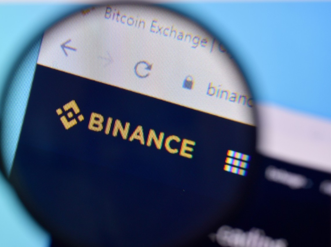 Binance <bold>Coin</bold> <bold>price</bold> prediction: BNB towards $46, analyst