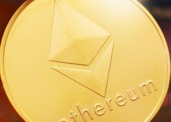 Ethereum price prediction ETH to in $1600 in long, analyst