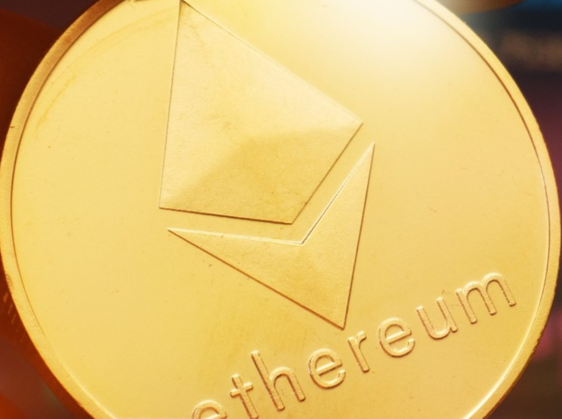 Ethereum price prediction: ETH to $1600 in long, analyst