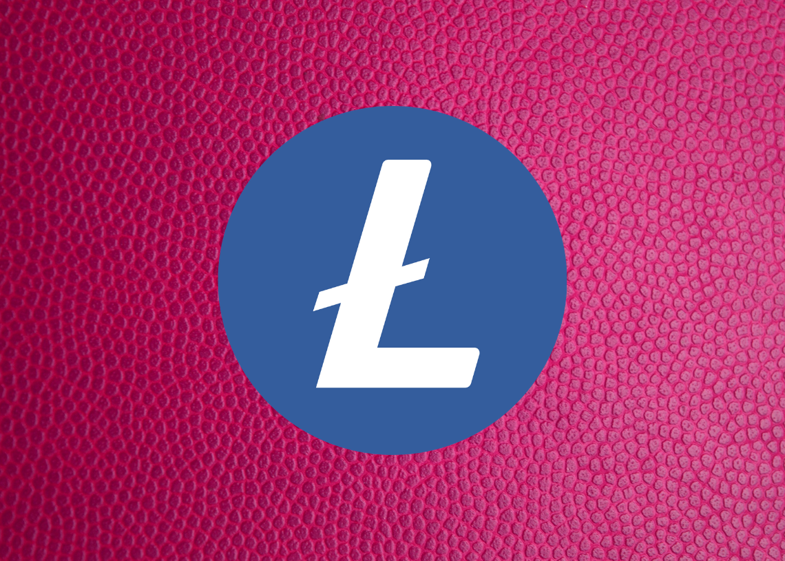 Litecoin trend analysis: LTC falls below $150 as bearish pressure increases