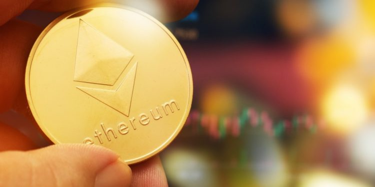 Ethereum price prediction ETH struggling for $1400, analyst