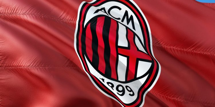 AC Milan to Launch ACM fan token with Chiliz
