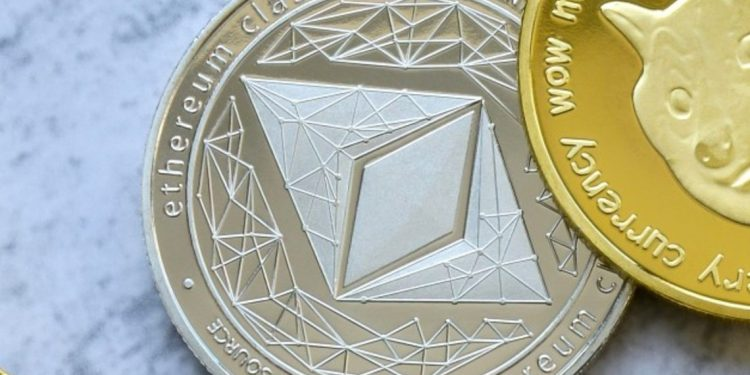 Ethereum price prediction_ ETH to $1420, analyst