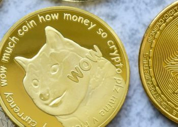 Dogecoin price prediction DOGE to test $0.0097, analyst