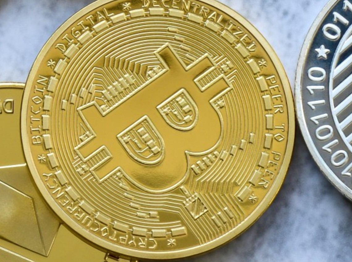 Bitcoin Cash price prediction: BCH to hit $600 again, analyst