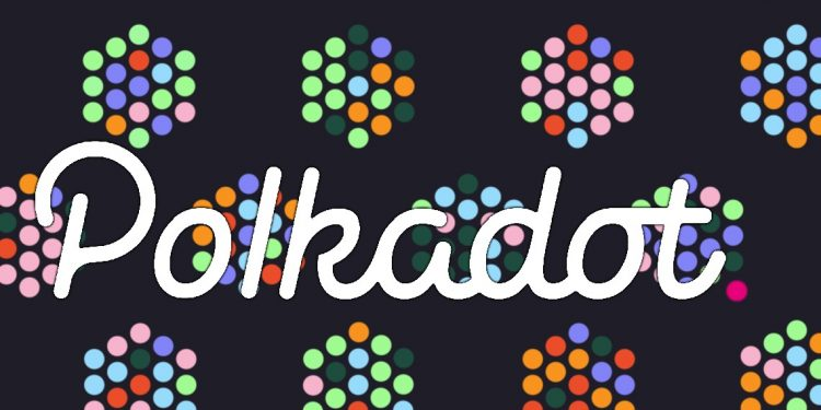 Polkadot price prediction DOT towards $18.9, analyst