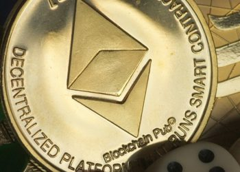 Ethereum all-time high is finally here