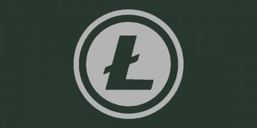 Litecoin price prediction LTC to $170 next, analyst