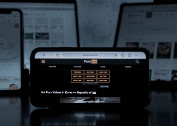 Pornhub adds new cryptos for payment, sixteen in total