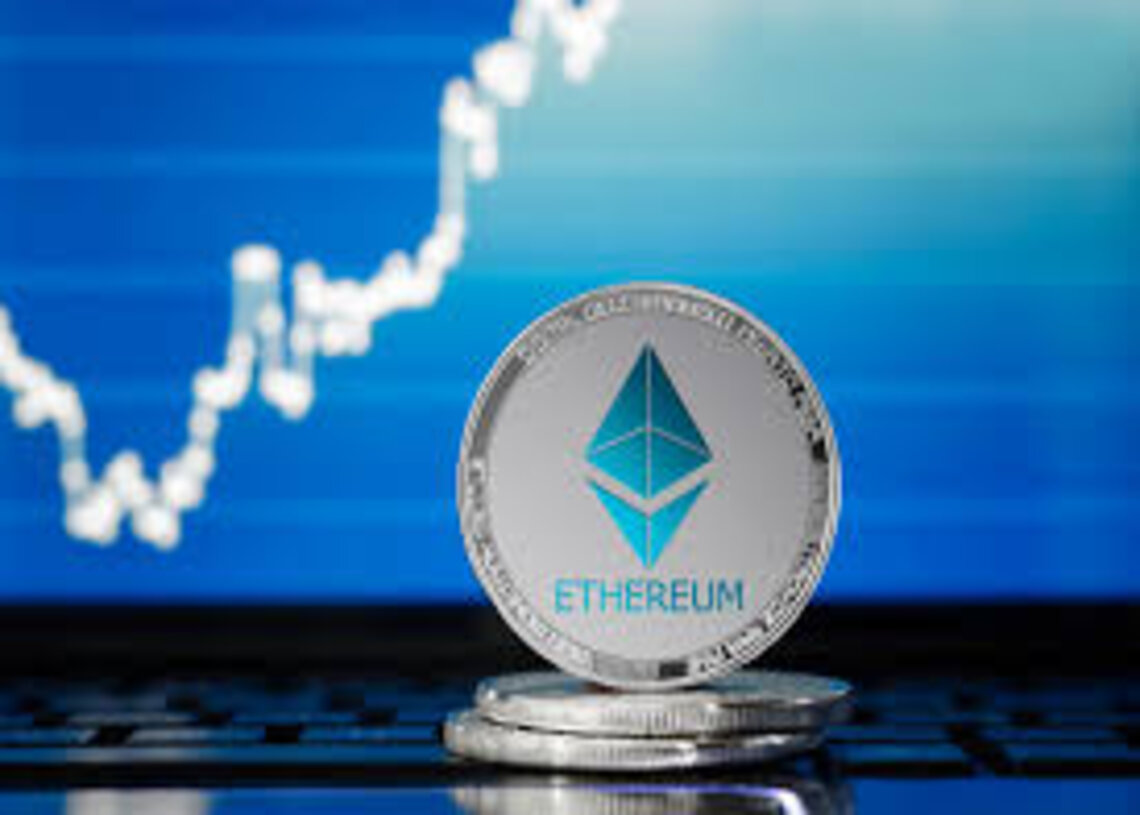 Ethereum has the potential to hit $10,500 – Fundstrat