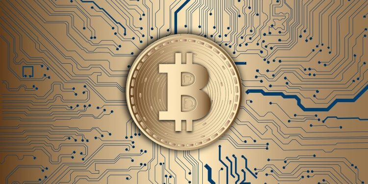 5 Reasons Why eCommerce Stores Should Accept Bitcoin Payments 3