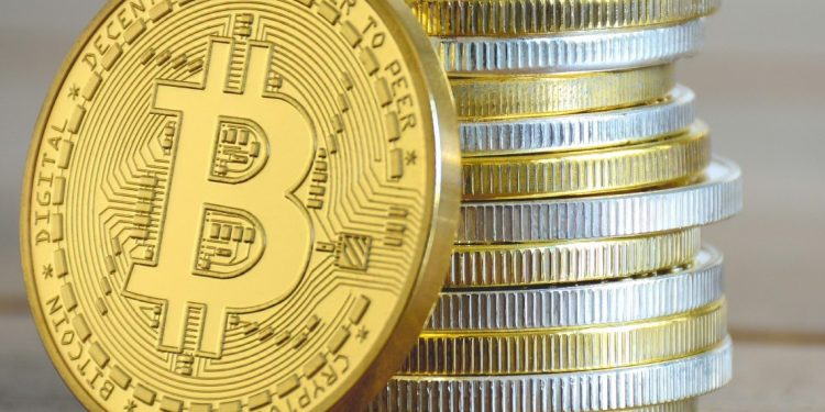 Bitcoin price prediction BTC likely to $24,000, analyst