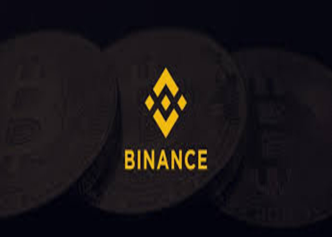 Binance Exchange is no longer blacklisted in Russia