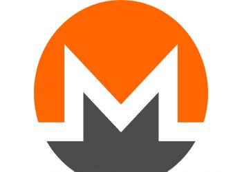 Monero price prediction XMR falling towards $100, analyst