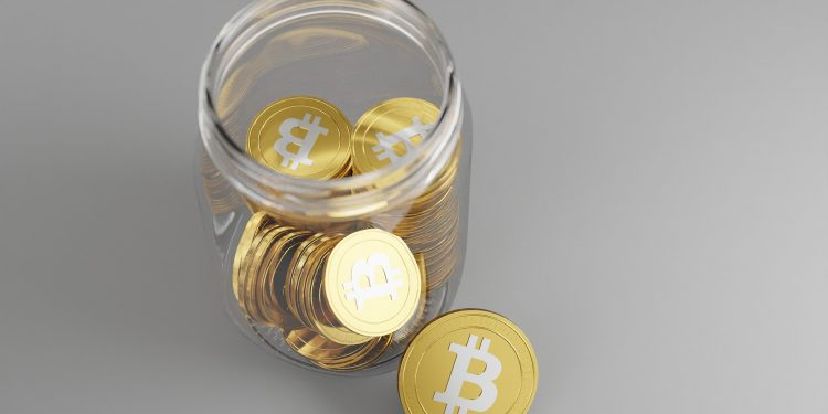3 Great Places to Buy Bitcoin In 2021 3