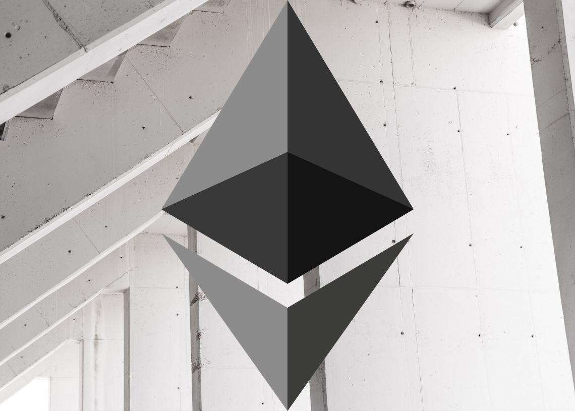 Ethereum price prediction: ETH to climb to $1,300 resistance