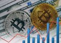 Debunking 'Bitcoin is a Bubble' hoax Stop waiting for a catastrophic crash