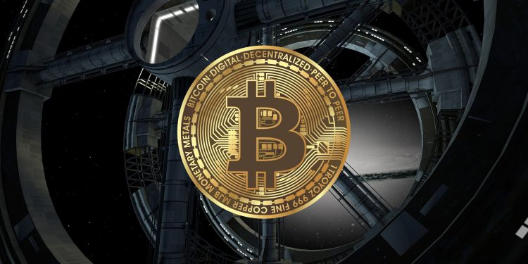 Be Part of the Bitcoin Era Today! 3